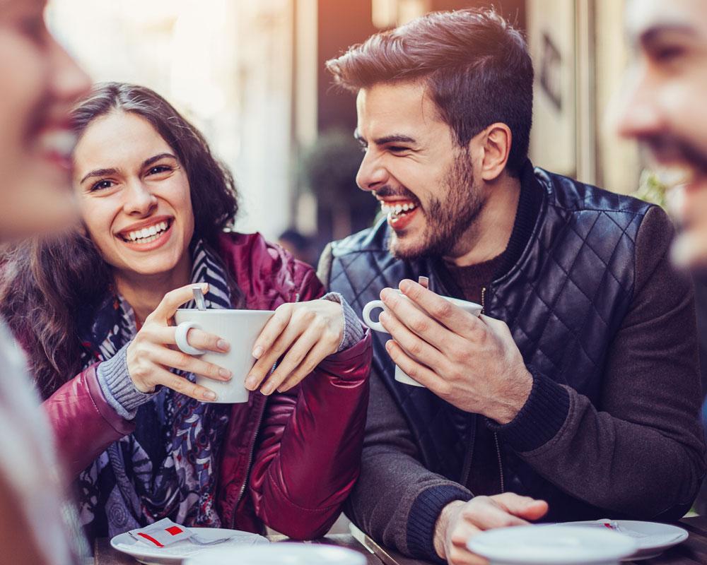 займ онлайн на киви кошелек срочно без отказов без сканов