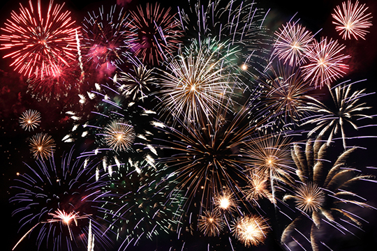 Check out Fourth of July 2018 Fun for the Entire Family!
