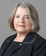 Barbara J. Genzlinger