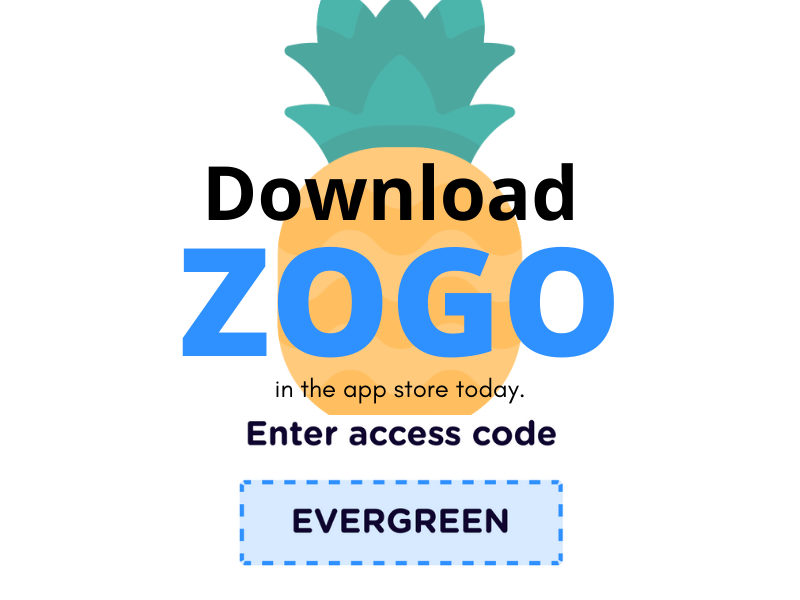 Zogo Rewards You For Learning!