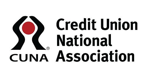 """Credit unions work to advance LGTBQ+ communities"" - CUNA News"