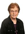 Carole Arnold