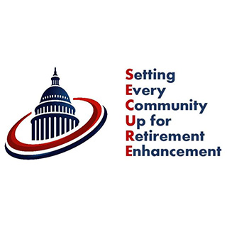 Image of The SECURE Act Could Impact Retirement Savings. Here's How.