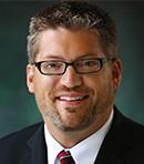 Tim Willenbring