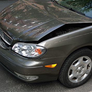 Do you feel confident with your auto insurance coverage?