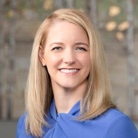 Tara Waldron