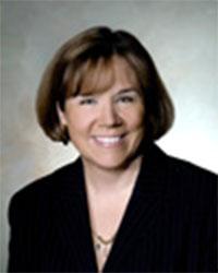Judy Rainey