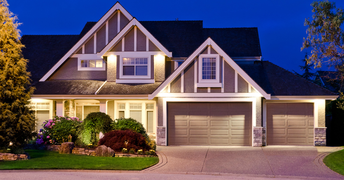 Five Steps to a Great Mortgage Deal