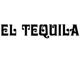 El Tequila Mexican Restaurant logo