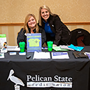 How Pelican State CU is Combating Financial Illiteracy