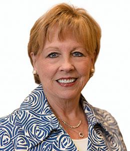 Frances B. Cothren