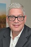 Michael Vallorosi