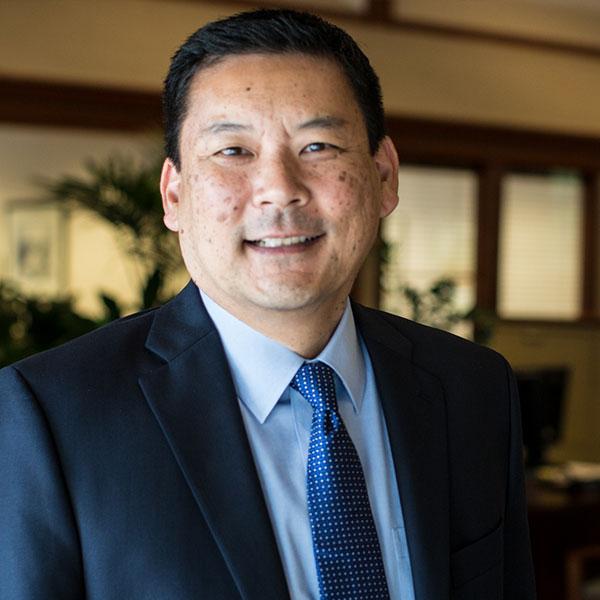 Takeo S. Sasaki