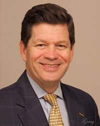 W. Anderson Baker, III