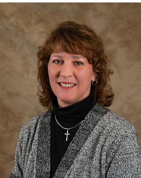 Deborah L. Clark