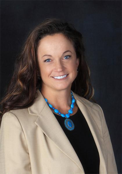 Rebecca L. Aper
