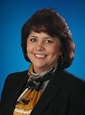 Paula Rightnowar