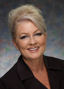 Rhonda Hunt