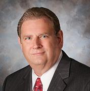 Timothy R. O'Brien
