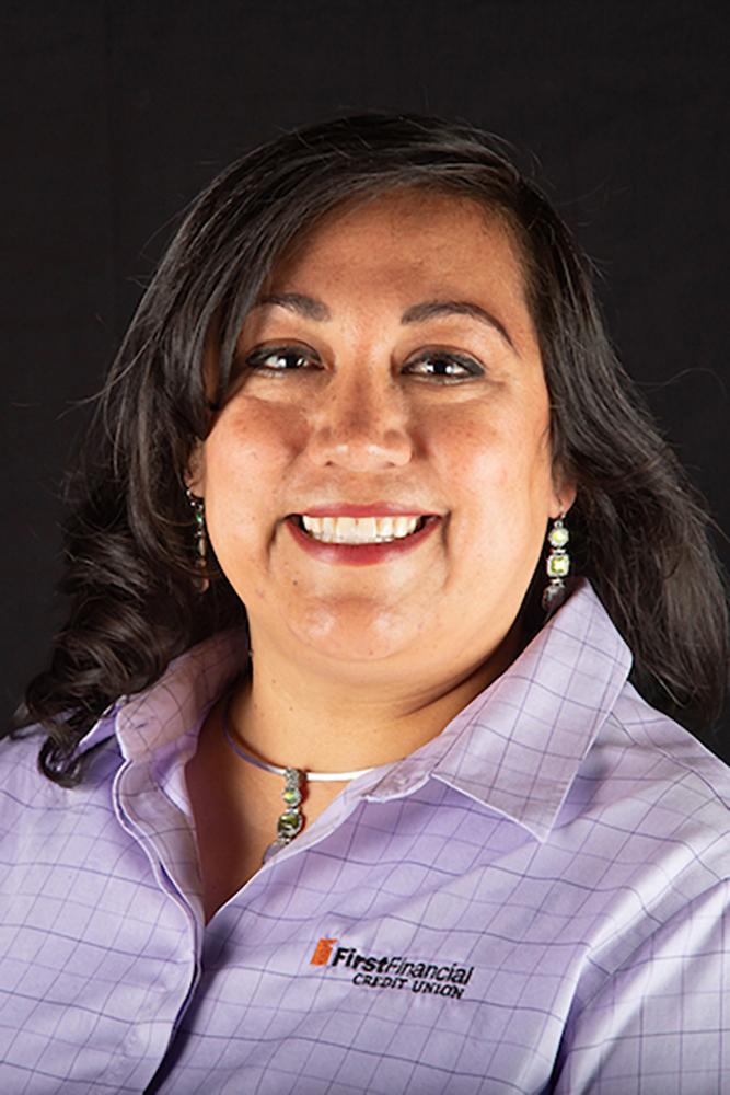 Image of Olivia Jimenez