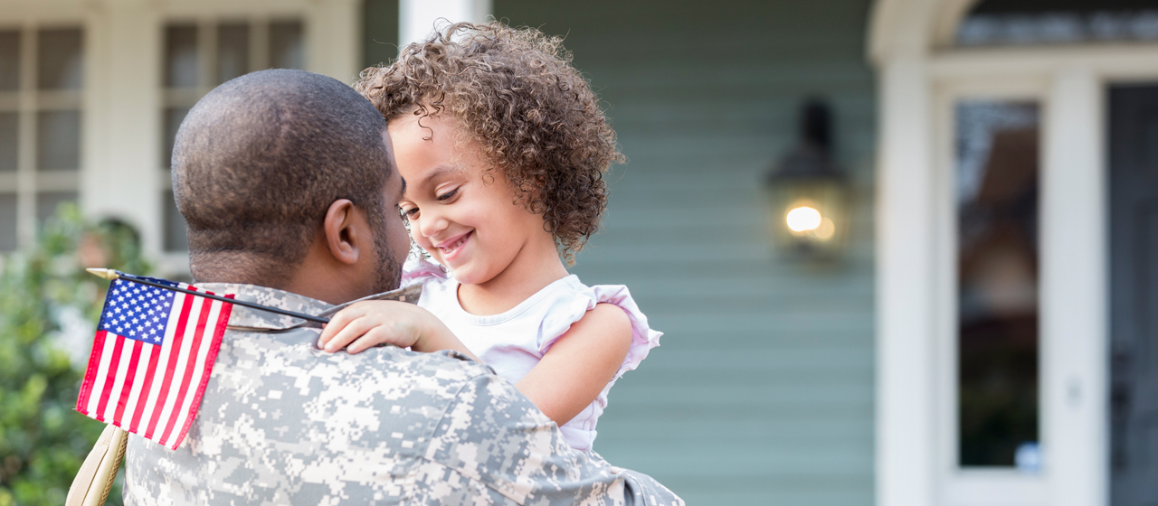 VA Loans: What are they and who is eligible?