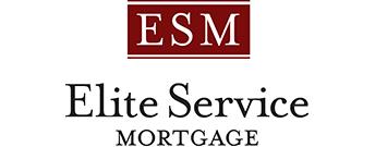 Countybank ES Mortgage logo