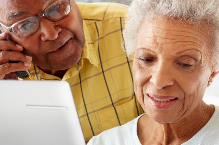 Protect yourself from Medicare fraud this holiday season