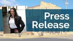 FCCU Announces Addition of Misti Hawn to Board of Directors