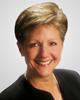 Kathleen C. Jones