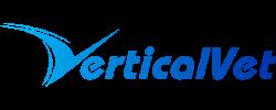 vertical vet