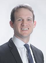 Matt Robbins