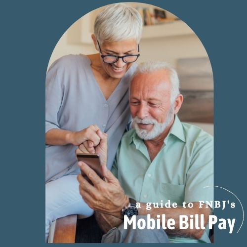 Mobile Bill Pay: Step by Step Guide