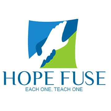 Hope Fuse