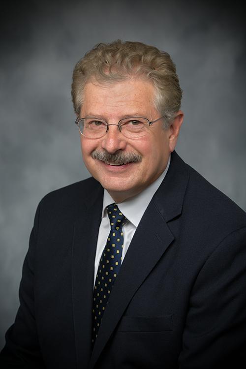 Tim Kenczewicz