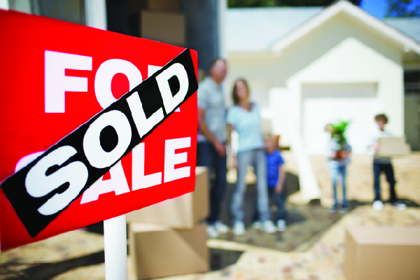 Why Should You Get Preapproved for a Loan Before Shopping?
