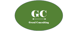 Graul Consulting