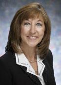 Kimberly A. DeBra