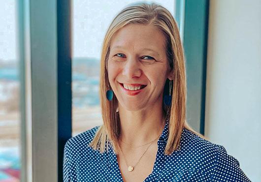 Heather Donovan