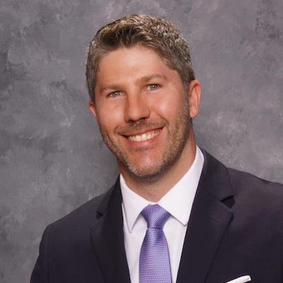 Jarrett Isaacson