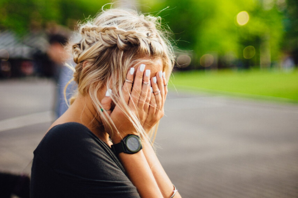 6 Mistakes People Make In Their 20s And How To Fix Them