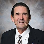 Mitchell Chuoke, Jr.
