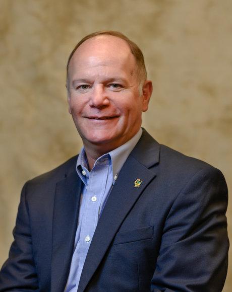 Neil Hoffman
