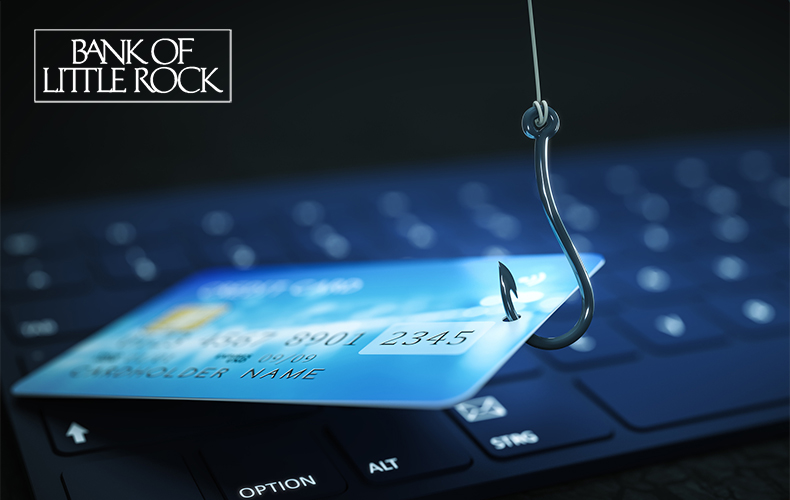 Scam of the Week: Watch Out for This Clever New Credit Card Phishing Scam