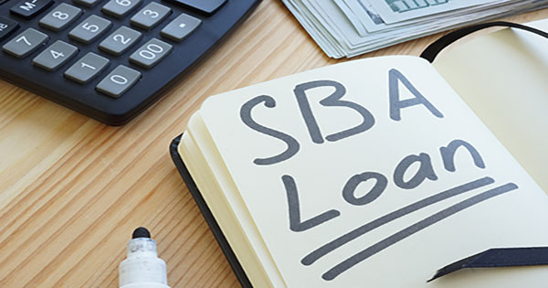 Entrepreneurs and Startups: Dream Big with an SBA Loan