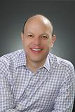 Allan Hauptli