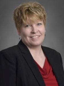 Leslie Riker