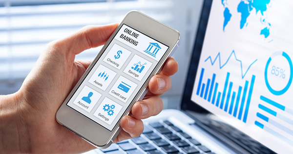 The Importance of Online Banking and Bill Pay for Small Businesses