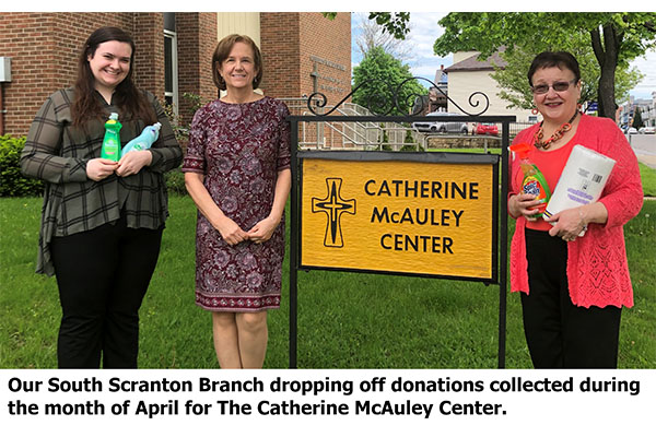 comm_0013_Donation-Rep-Photo-text-2