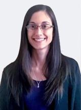 Melissa Hickman