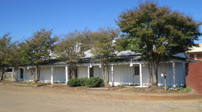 Image of 307 S Pearson Rd. Pearl, MS 39208